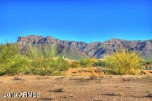 2423 S SUNSET VILLAGE Drive, Gold Canyon, AZ 85118