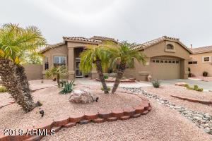 17759 W ADDIE Lane, Surprise, AZ 85374