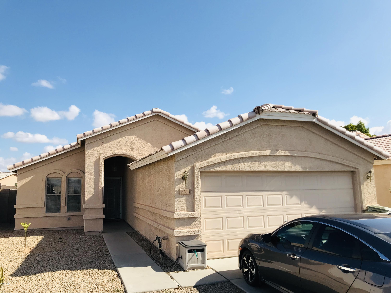 Photo of 6960 W STATE Avenue, Glendale, AZ 85303