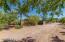 9731 E FLANDERS Road, Mesa, AZ 85207