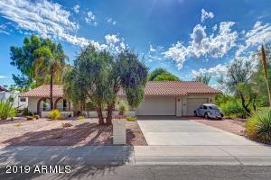 13401 N 57TH Place, Scottsdale, AZ 85254
