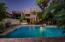 7770 E GAINEY RANCH Road, 1, Scottsdale, AZ 85258