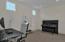 3705 E MEADOWBROOK Avenue, Phoenix, AZ 85018