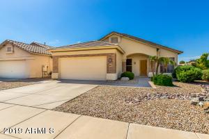 4605 E MOUNTAIN VISTA Drive, Phoenix, AZ 85048