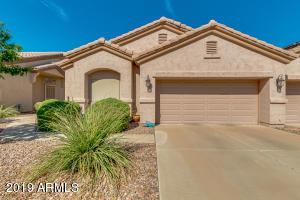 1431 N AGAVE Street, Casa Grande, AZ 85122