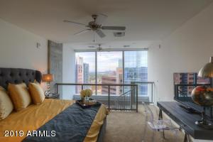 11 S Central Avenue, 2502, Phoenix, AZ 85004