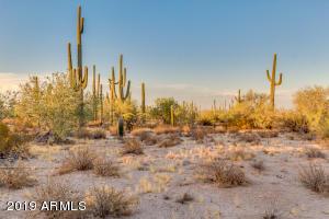 0 W Cardinal Road, C, Maricopa, AZ 85139