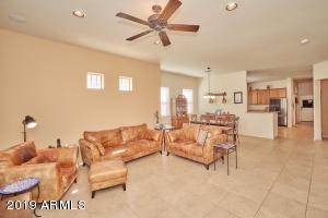 6202 E MCKELLIPS Road, 106, Mesa, AZ 85215