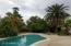 5021 N MONTE VISTA Drive, Paradise Valley, AZ 85253