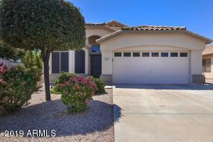 16137 W LATHAM Street, Goodyear, AZ 85338