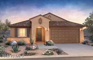25658 N 162ND Drive, Surprise, AZ 85387