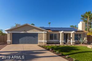 10750 E SAHUARO Drive, Scottsdale, AZ 85259