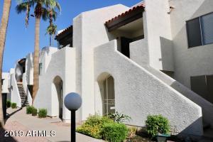 4730 W NORTHERN Avenue, 2137, Glendale, AZ 85301