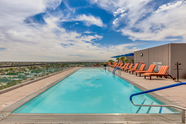 Photo of 4808 N 24TH Street #922, Phoenix, AZ 85016