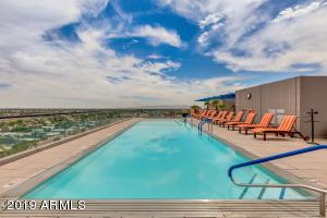 4808 N 24TH Street, 922, Phoenix, AZ 85016
