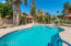 8787 E MOUNTAIN VIEW Road, 2041, Scottsdale, AZ 85258