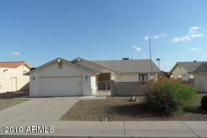 1897 LEISURE WORLD, Mesa, AZ 85206