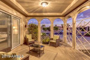 10622 W MIMOSA Drive, Sun City, AZ 85373
