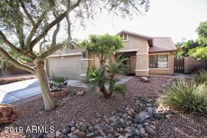13554 W BERRIDGE Lane, Litchfield Park, AZ 85340