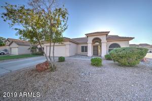762 N BOULDER Street, Gilbert, AZ 85234