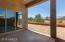 18821 E Blue Sky Drive, Rio Verde, AZ 85263