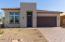 18814 E Blue Sky Drive, Rio Verde, AZ 85263