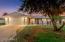 10661 W TROPICANA Circle, Sun City, AZ 85351
