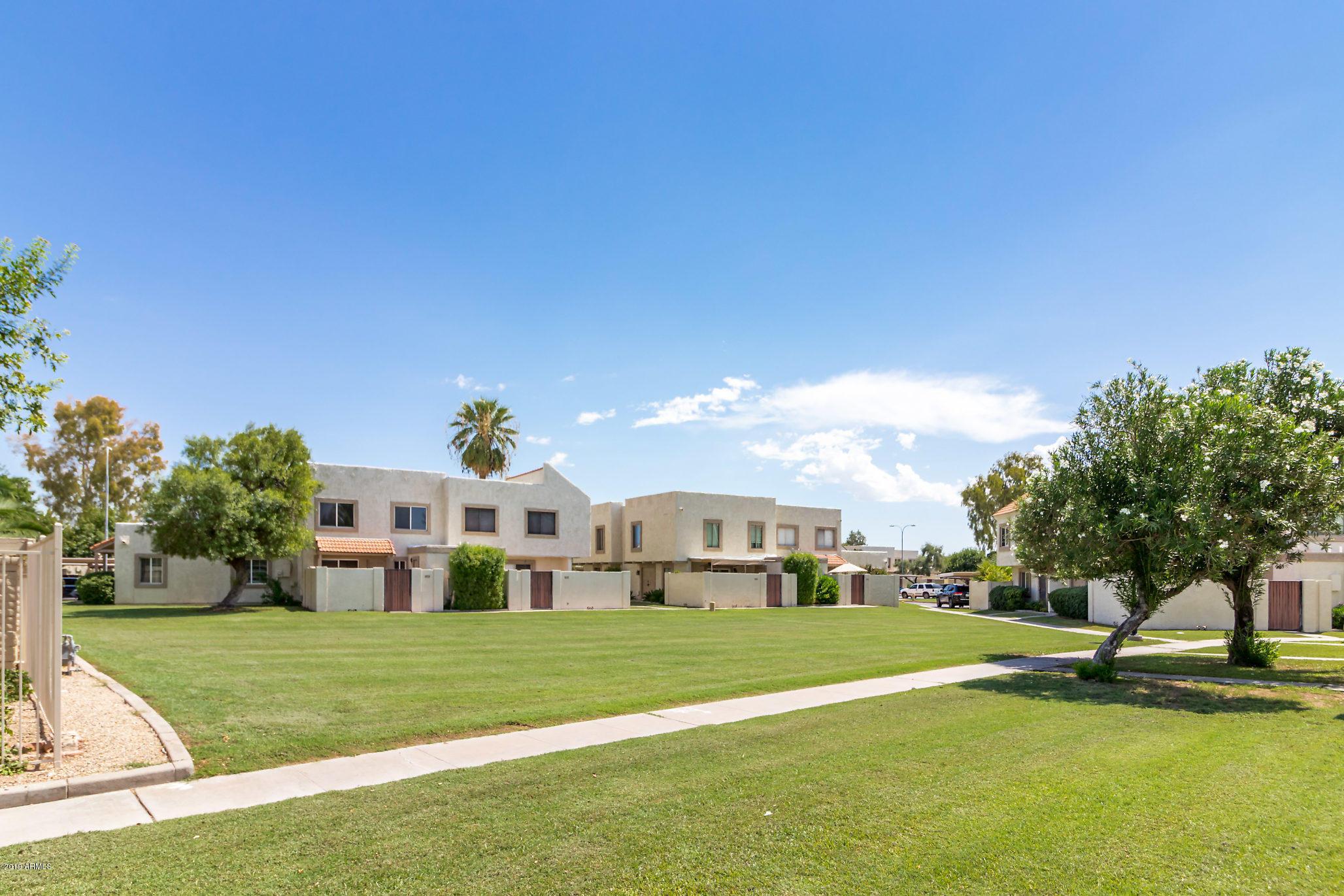 Photo of 6043 N 79TH Street, Scottsdale, AZ 85250