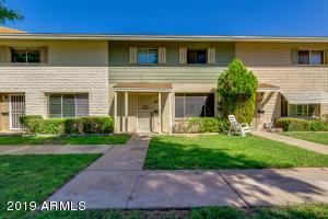 8440 E MONTEBELLO Avenue, Scottsdale, AZ 85250