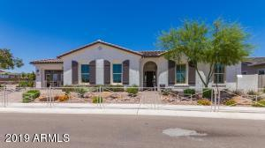 13770 W BLOOMINGTON Street, Litchfield Park, AZ 85340