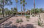 12,000+ square foot lot located on McCormick Ranch Greenbelt