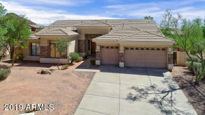 13127 E Lupine Avenue, Scottsdale, AZ 85259