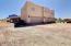 3830 N Marlow Road, Apache Junction, AZ 85119