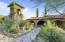 8601 E LOS GATOS Drive, Scottsdale, AZ 85255