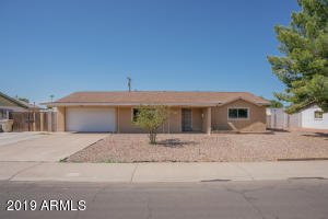 6401 W OREGON Avenue, Glendale, AZ 85301