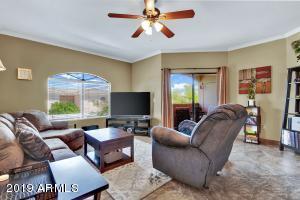 10030 W INDIAN SCHOOL Road, 257, Phoenix, AZ 85037