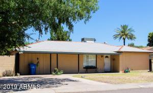 5715 N 13TH Street, Phoenix, AZ 85014