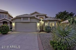 3804 E Encinas Avenue, Gilbert, AZ 85234
