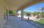 6944 W ANTELOPE Drive, Peoria, AZ 85383