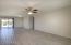 1604 W TEMPLE Street, Chandler, AZ 85224