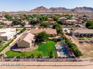 20924 E MEWES Road, Queen Creek, AZ 85142