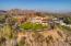 5735 N 25TH Street, Phoenix, AZ 85016