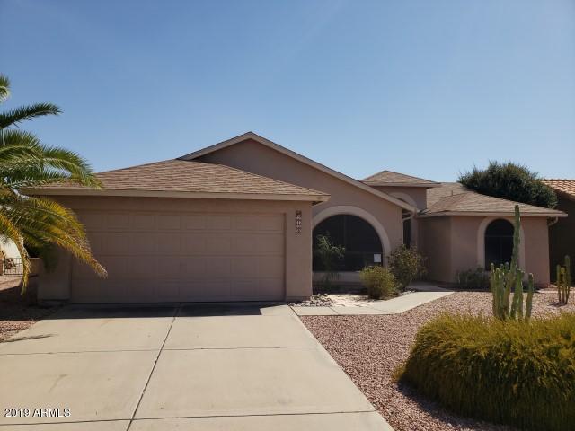 Photo of 2158 LEISURE WORLD --, Mesa, AZ 85206