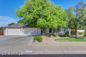 14023 N 57TH Way, Scottsdale, AZ 85254