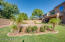 2936 E BLUE SAGE Road, Gilbert, AZ 85297