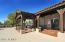 19096 N JAMESON Drive, Maricopa, AZ 85138