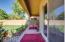 2936 E BLUE SAGE Road, Gilbert, AZ 85297