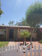 505 E RILEY Drive, Avondale, AZ 85323