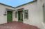 1338 W PORTLAND Street, Phoenix, AZ 85007
