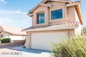 2311 E TARO Lane, Phoenix, AZ 85024